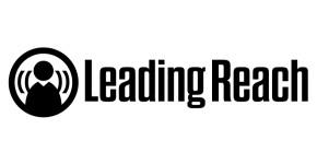LeadingReach