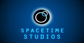 Spacetime Studios