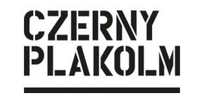 Czerny & Plakolm