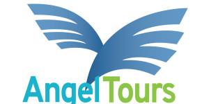 Angeltours