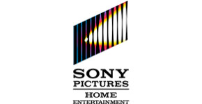 Sony Pictures Home Entertainment