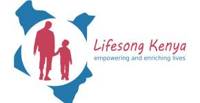 Lifesong Kenya