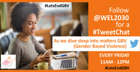 Women's Empowerment Link