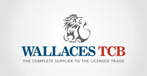 Wallaces TCB