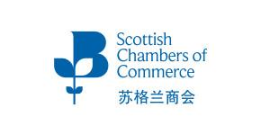 Scottish Chambers of commerce