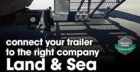 Land & Sea Trailer Shoppe by Plitz7