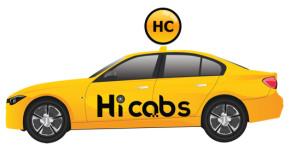 Hi Cabs