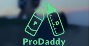 ProDaddy