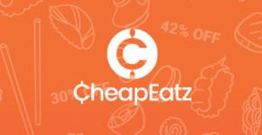 CheapEatz