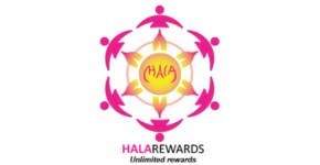 Hala Rewards