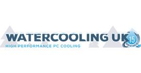 Watercooling UK