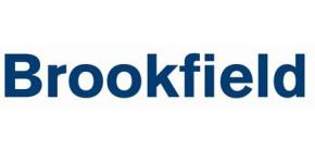Brookfield Asset Management