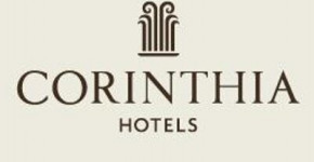 Corinthia Hotels