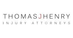 Thomas J Henry Injury Attorneys