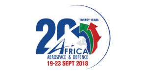 African Aerospace and Defence