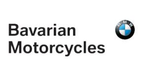 Bavarian Motoercycles