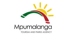 Mpumalanga Tourism and Parks Agency