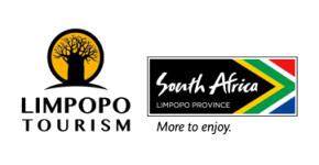 Limpopo Tourism Agency
