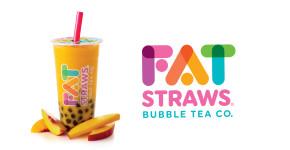 Fat Straws