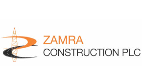 Zamra Construction