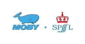 MOBY SPL
