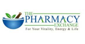 The Pharmacy Exchange
