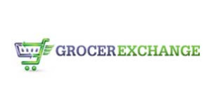 The Grocer Exchange