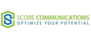 Score Communications