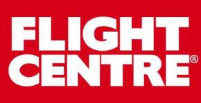Flights Center