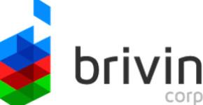 Brivin Corp