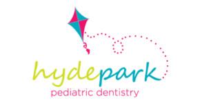 Hyde Park Pediatric Dentistry