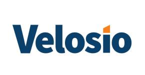 Velosio