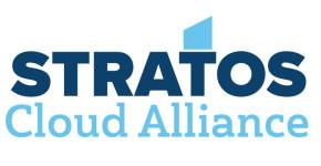 Stratos Alliance