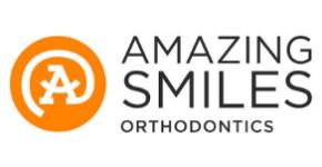 Amazing Smiles LLC