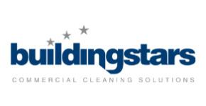 Buildinstars International
