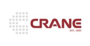 Crane Agency