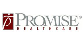 Promise Healthcare