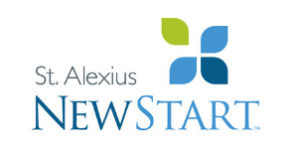 St. Alexius Hospial
