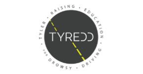 TYREDD