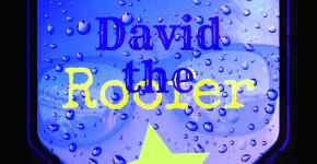 davidtheroofer.com