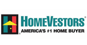 HomeVestors