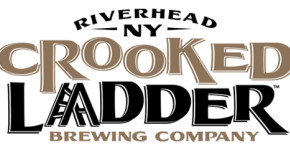 Crooked Ladder Brewing Co.