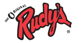 Rudy's Original BBQ