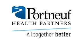 Portneuf Health Partners