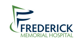 Frederick Regional Medical Center