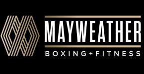 Mayweather Boxing+ Fitness
