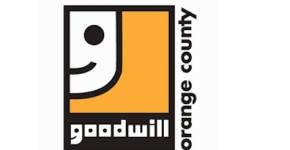 Goodwill Orange County