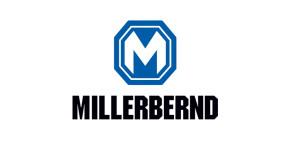 Millerbernd Manufacturing