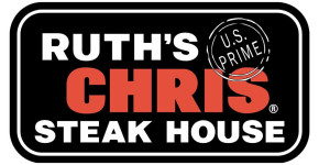 Ruth's Chris Steakhouse Southeast