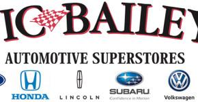 Vic Bailey Automotive